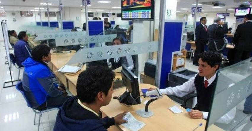 Trabajadores del sector público realizarán medidas de protesta este 21 de septiembre para exigir reforma del empleo