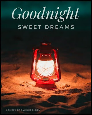 Friendship Good Night Images