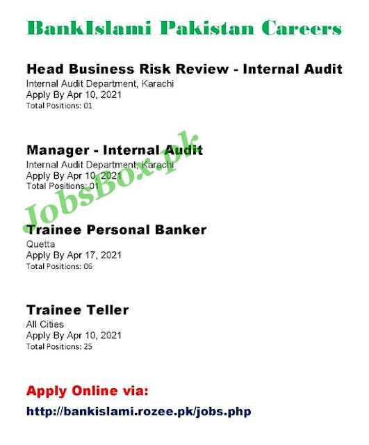 bankislami-jobs-2021-apply-online-via-bankislami-rozee.pk