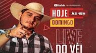 Biu do Piseiro - Live do Véi 2020 #FiqueEmCasa