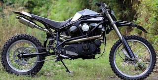 buell x1 cross cw zon