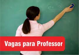 juazeiro-e-iguatu-ifce-abre-4-vagas-para-professor