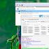 ZTE Trek 2 K88  FRP | ZTE Trek 2 K88 7.1.1  Xóa Tài Khoản Gmail