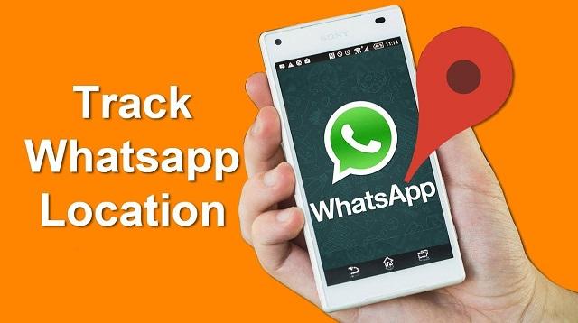Cara Hack WhatsApp Teman Untuk Menjahilinya