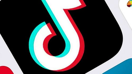 Artificial Intelligence for TikTok is available for sale
