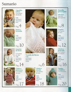 libro-tejido-gratis-descarga-pdf