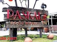 3 Tempat Wisata Kuliner Di Bandung Paling Seru