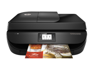 http://www.printerdriverupdates.com/2017/08/hp-deskjet-4675-printer-driver-download.html