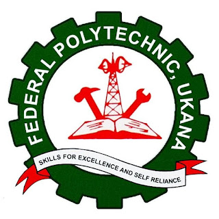 Federal Poly Ukana to Start Engineering Programme in 2021