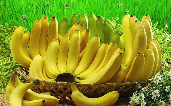 jenis buah buahan peninggi badan, buah peninggi badan alami