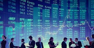 Borsa nedir ve borsa para kazandırır mı?