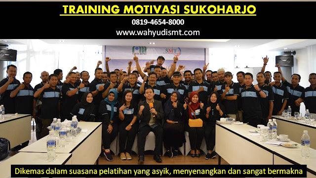 TRAINING MOTIVASI SUKOHARJO, modul pelatihan mengenai TRAINING MOTIVASI SUKOHARJO, tujuan TRAINING MOTIVASI SUKOHARJO, judul TRAINING MOTIVASI SUKOHARJO, judul training untuk SUKOHARJO, training motivasi mahasiswa SUKOHARJO, silabus training, modul pelatihan motivasi kerja pdf SUKOHARJO, motivasi kinerja SUKOHARJO, judul motivasi terbaik SUKOHARJO, contoh tema seminar motivasi SUKOHARJO, tema training motivasi pelajar SUKOHARJO, tema training motivasi mahasiswa SUKOHARJO, materi training motivasi untuk siswa ppt SUKOHARJO, contoh judul pelatihan, tema seminar motivasi untuk mahasiswa SUKOHARJO, materi motivasi sukses SUKOHARJO, silabus training SUKOHARJO, motivasi kinerja SUKOHARJO, bahan motivasi SUKOHARJO, motivasi kinerja SUKOHARJO, motivasi kerja SUKOHARJO, cara memberi motivasi dalam bisnis internasional SUKOHARJO, cara dan upaya meningkatkan motivasi kerja SUKOHARJO, judul SUKOHARJO, training motivasi SUKOHARJO, kelas motivasi SUKOHARJO