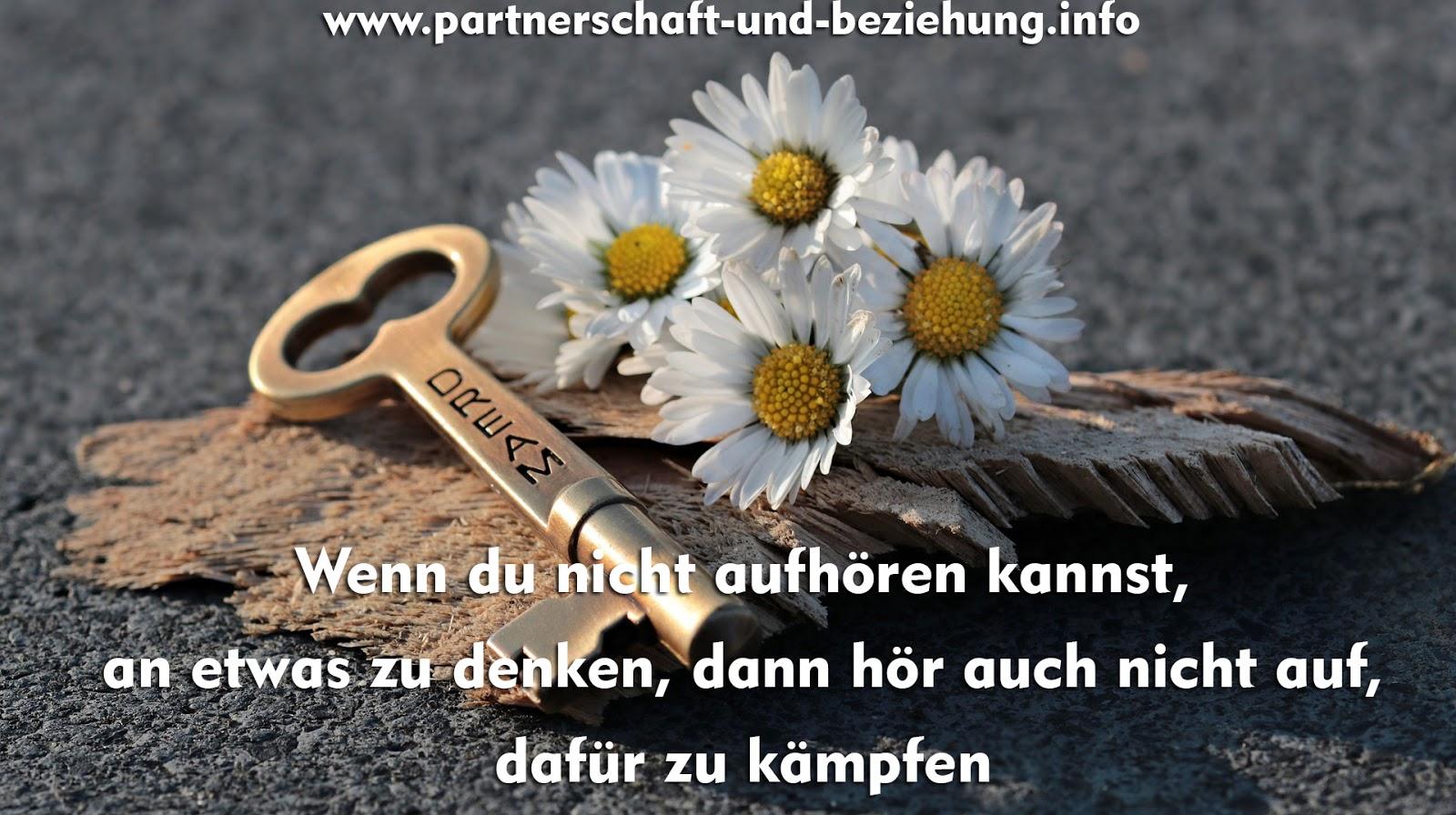 Spruche Respekt Beziehung Beziehung Spruche 160 Susse