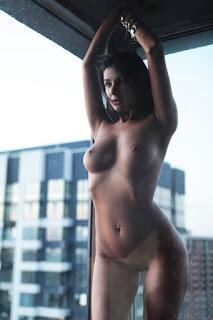 Teen Nude Girl - sofie_22_45111_11.jpg