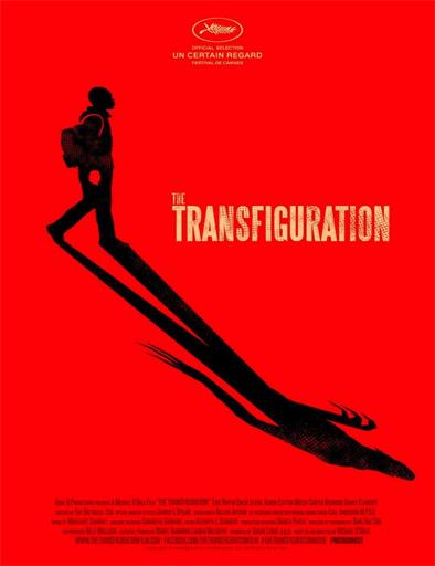 Ver The Transfiguration (2016) Online