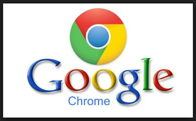 Google Chrome v65.0.3325.146 For Pc Offline Installer