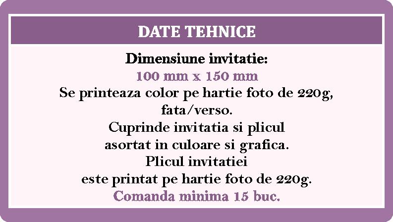 Bebestudio11com Invitatii Nunta Si Botez Invitatii Nunta Pro