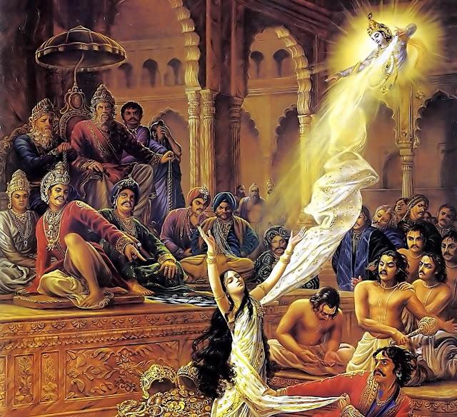 Sri-Krishna-Draupadi.jpg?profile=RESIZE_400x