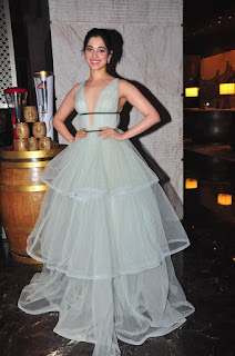 Tamanna sizzling south scope event 027.jpg