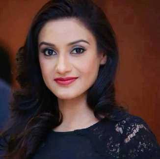Rati Pandey Wiki, Height, Weight, Age, Husband, Family and Biography