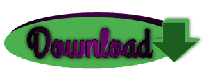 Time pass whatsap status Video Download