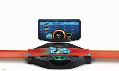 Smart Track Kit