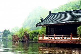 桂林(中国)写真