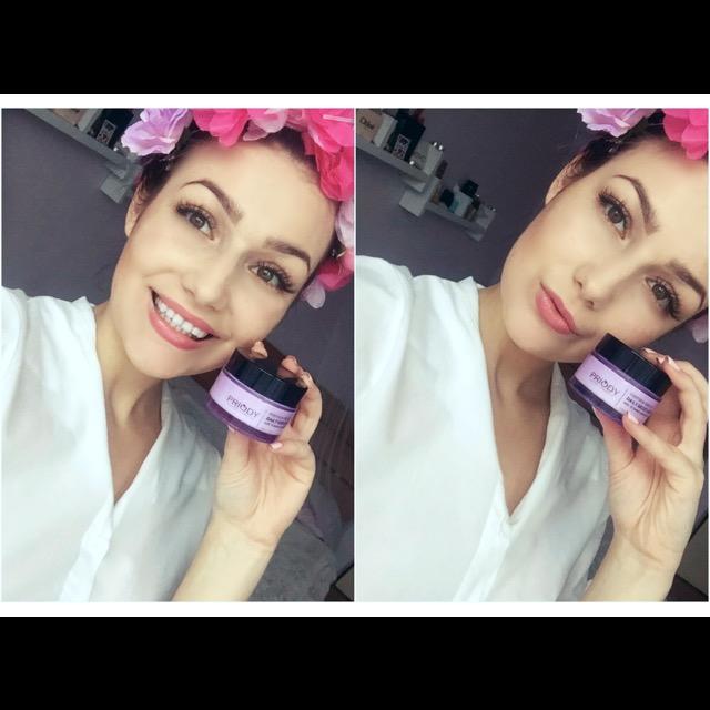kozmetika Priody