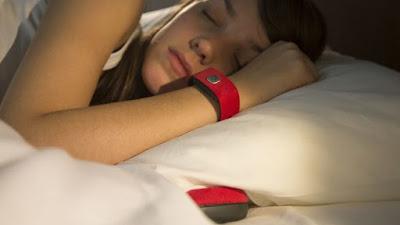 Pillow Talk : Alat Ini Bantu Anda Lepaskan Rindu Pada Si Dia