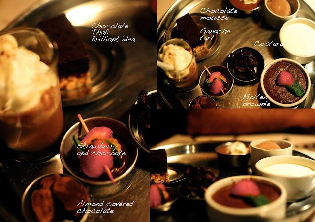 Custard Recipe Smitten Kitchen