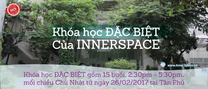 KHOA-HOC-DAC-BIET-TRUNG-TAM-INNER-SPACE-TAN-PHU