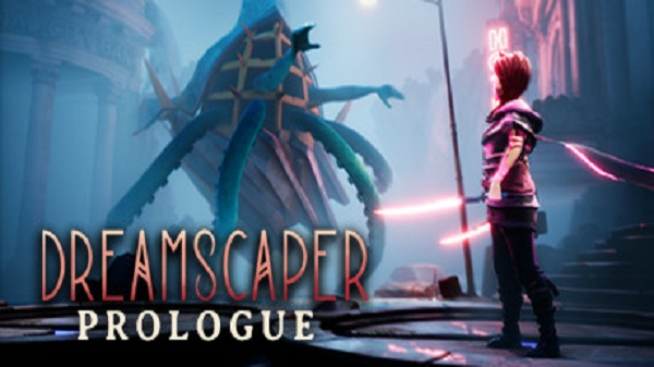 Free Download Dreamscaper: Prologue