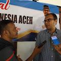 ISBI Aceh Siap Bangun Gedung Baru