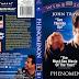 Phenomenon (1996) DVD Cover