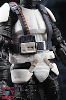 Star Wars Black Series Gaming Greats Scout Trooper 07