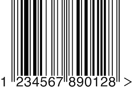 Barcodes,QR Code Kya Hai Hindi
