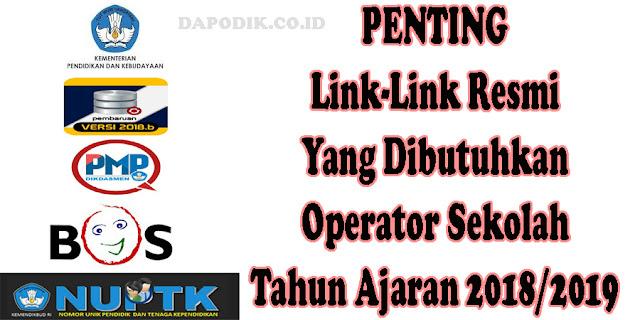 http://www.dapodik.co.id/2018/06/inilah-link-link-resmi-yang-dibutuhkan.html
