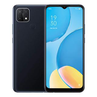 سعر و مواصفات هاتف اوبو أي 15 Oppo A15