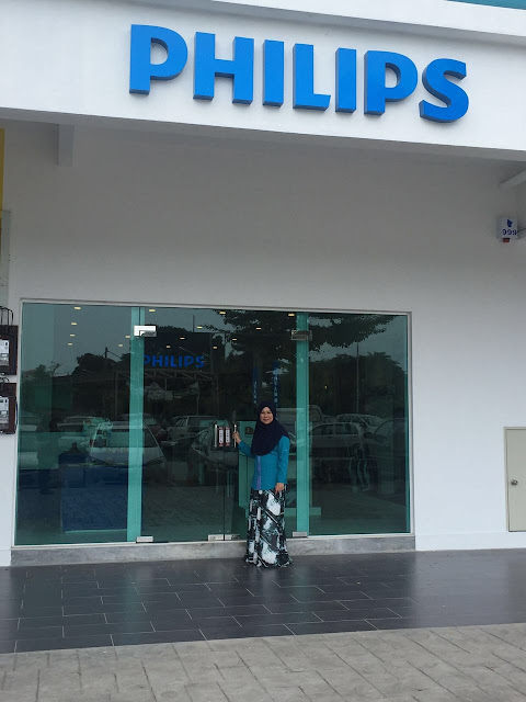 philips Penang