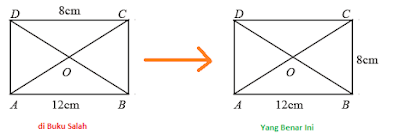 kunci jawaban matematika kelas 7 halaman 204