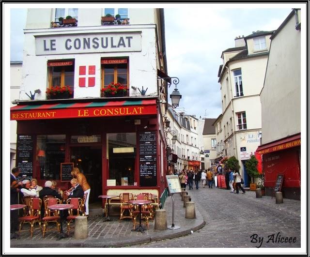 paris-cartier-montmartre-vacanta