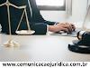 Duratex: TST admite flexibilização em horário de marcação de cartão