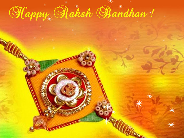 Happy-Raksha-Bandhan-2016-HD-Images