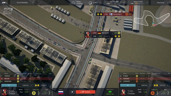 motorsport-manager-pc-screenshot-www.ovagames.com-3