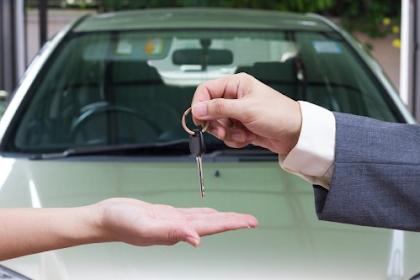 Jangan Ragu Untuk Jual Mobil Bekas Di BeliMobilGue.co.id