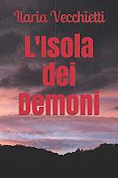 l'isola dei demoni ilaria vecchietti