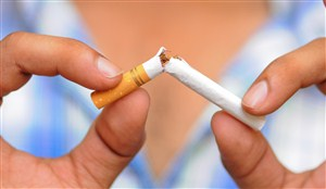 Mengurangi Kecanduan Merokok