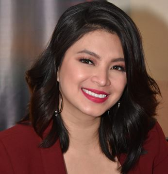 Fans Share Their Most Loved Quality About Angel Locsin!