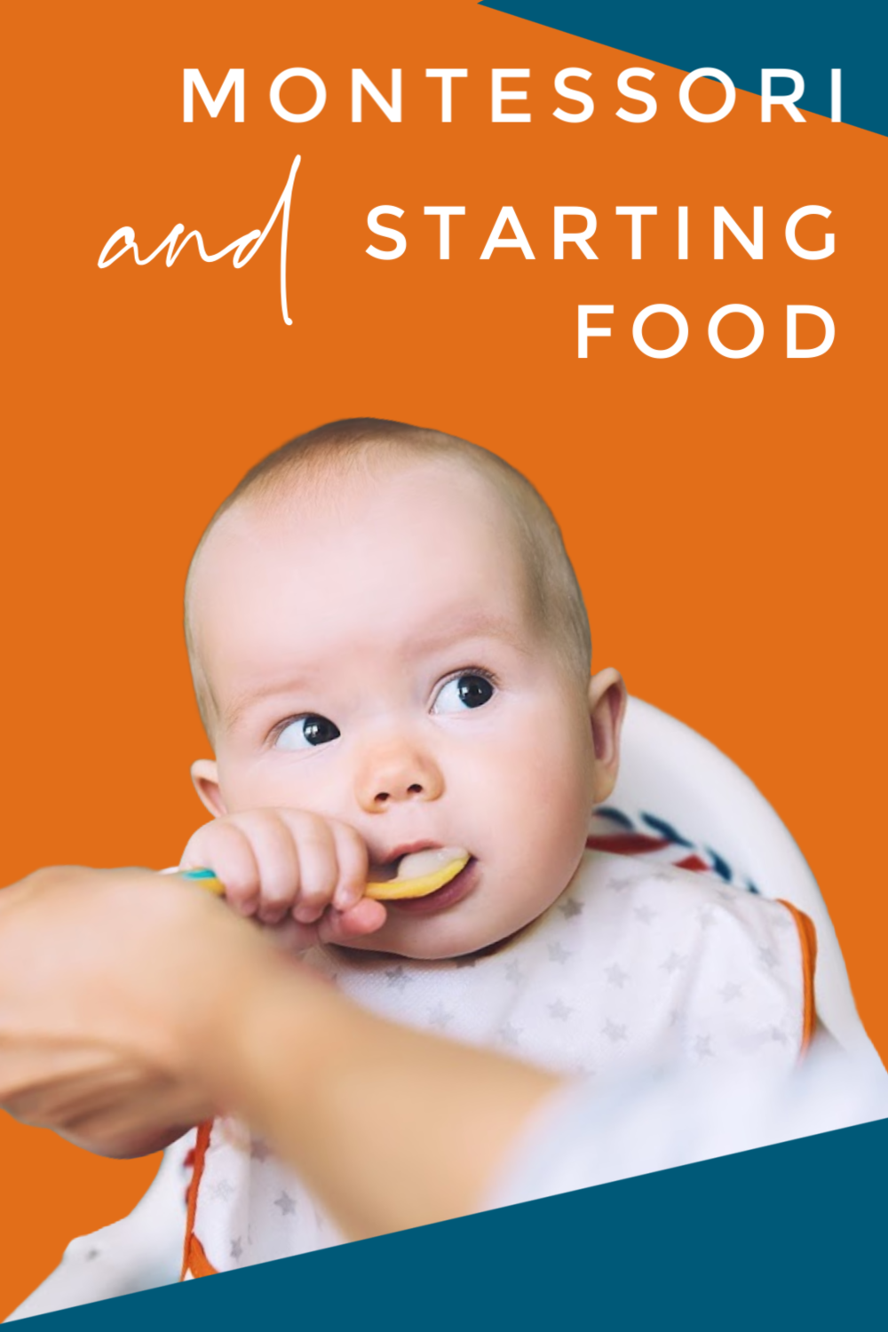 In this Montessori parenting podcast we discuss introducing solid food with babies. Here is a look at how we approach weaning with Montessori babies, including a look at family meals and the weaning table.