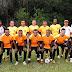Copa Aramis Polli: Cinco times da Série B do Amador de Jundiaí estão na Série Prata